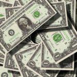 【選挙は儲かる!?】政党交付金の秘密