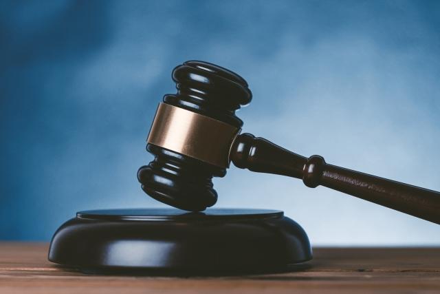 夫婦同氏制度合憲判決を読み解く―選択的別姓実現へ