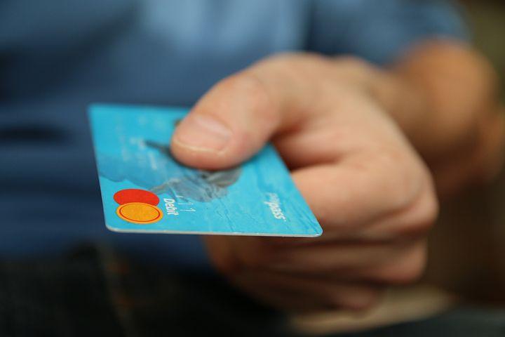 【キャッシュレス決済マニアが語る】カード払いのすゝめ