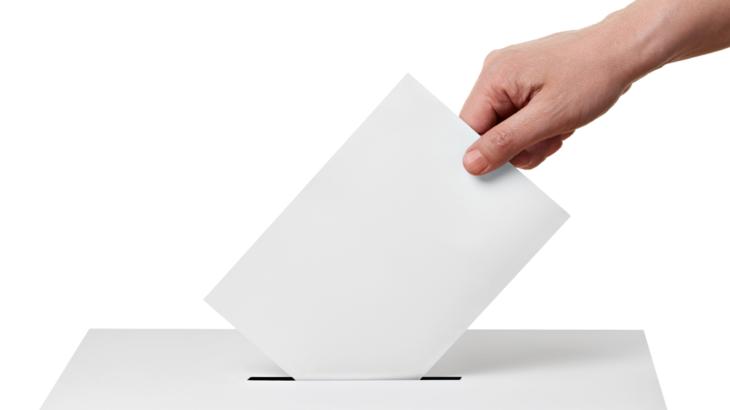 居住要件に年齢制限… 被選挙権の制約問題について