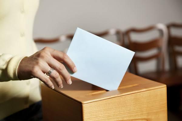 【解散総選挙】最新版!衆院選全議席全体予想