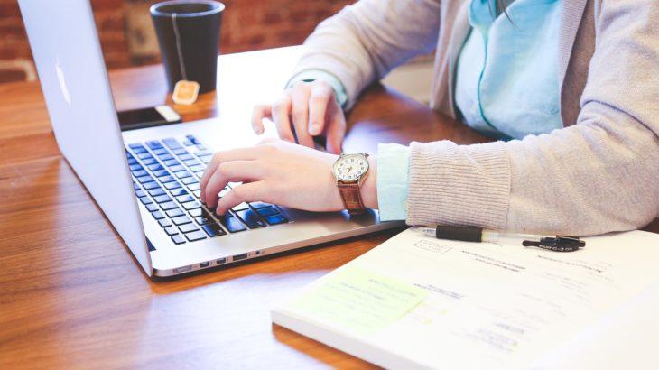 大学は、原則オンライン授業をいつまで続けるのか