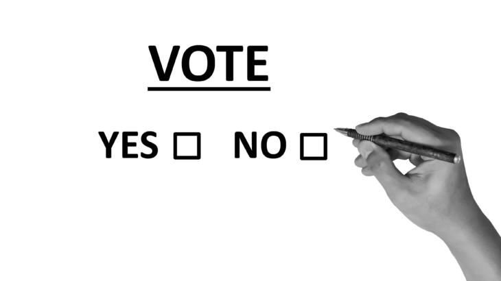 強まる解散風…総選挙は近いのか