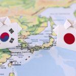 「意識の共有と学び合い」―日韓交流会レポ【2020.07】