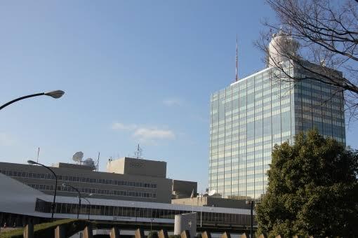 【NHK問題】批判殺到の経営計画案の中身とは