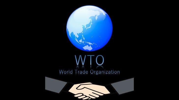 WTO局長選 韓国候補の当選確率は0
