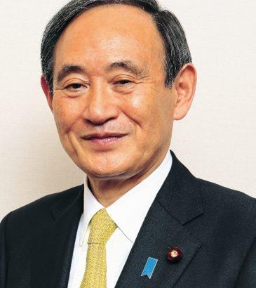 日本学術会議は、解体すべきだ。